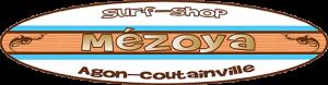 Logo-Mézoya-Surfshop-72dpi
