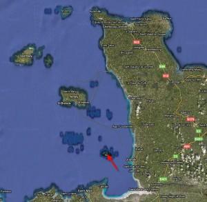 chausey_map