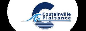 logo-coutainville-plaisance